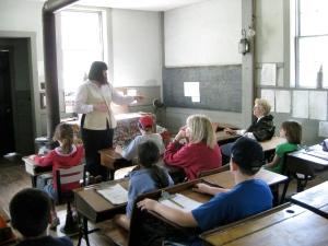 oldwestschool2