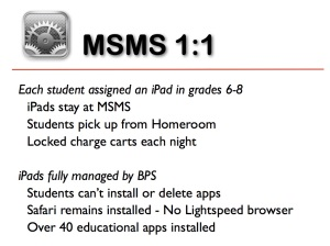 MSMS-iPad.016