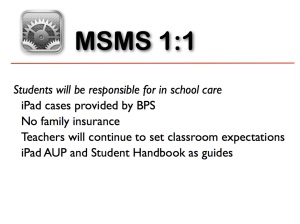 MSMS-iPad.017