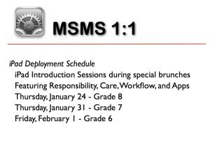 MSMS-iPad.020
