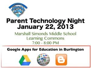 Parent-Tech-Night-January.004