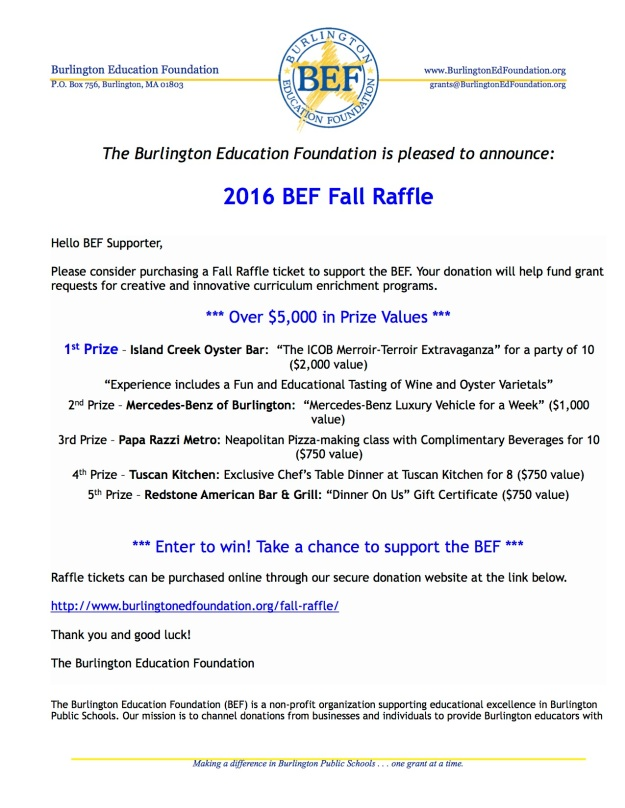 bef-2016-fall-raffle-kick-off