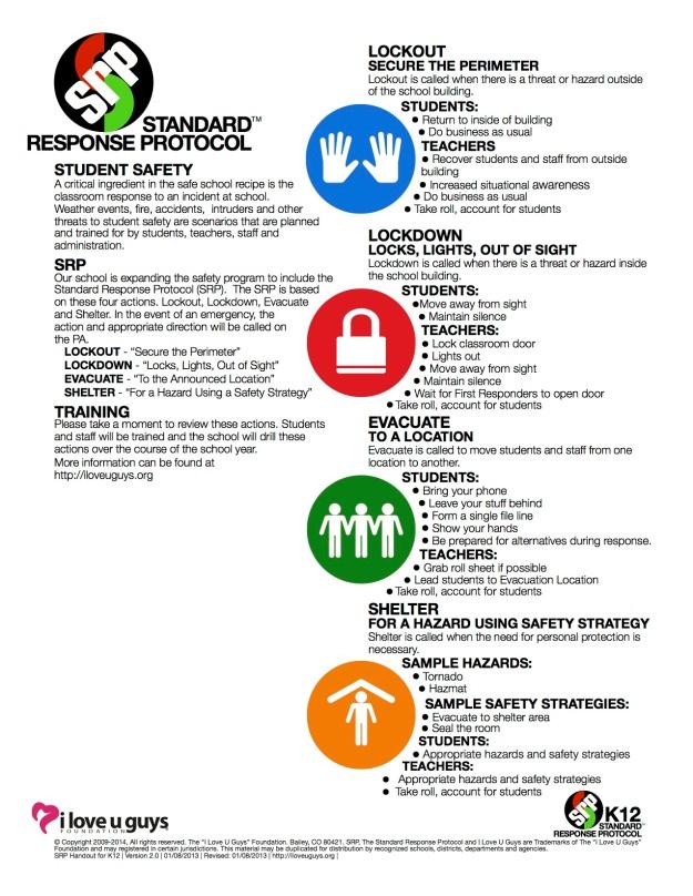 srp-k12-student-parent-handout-v2